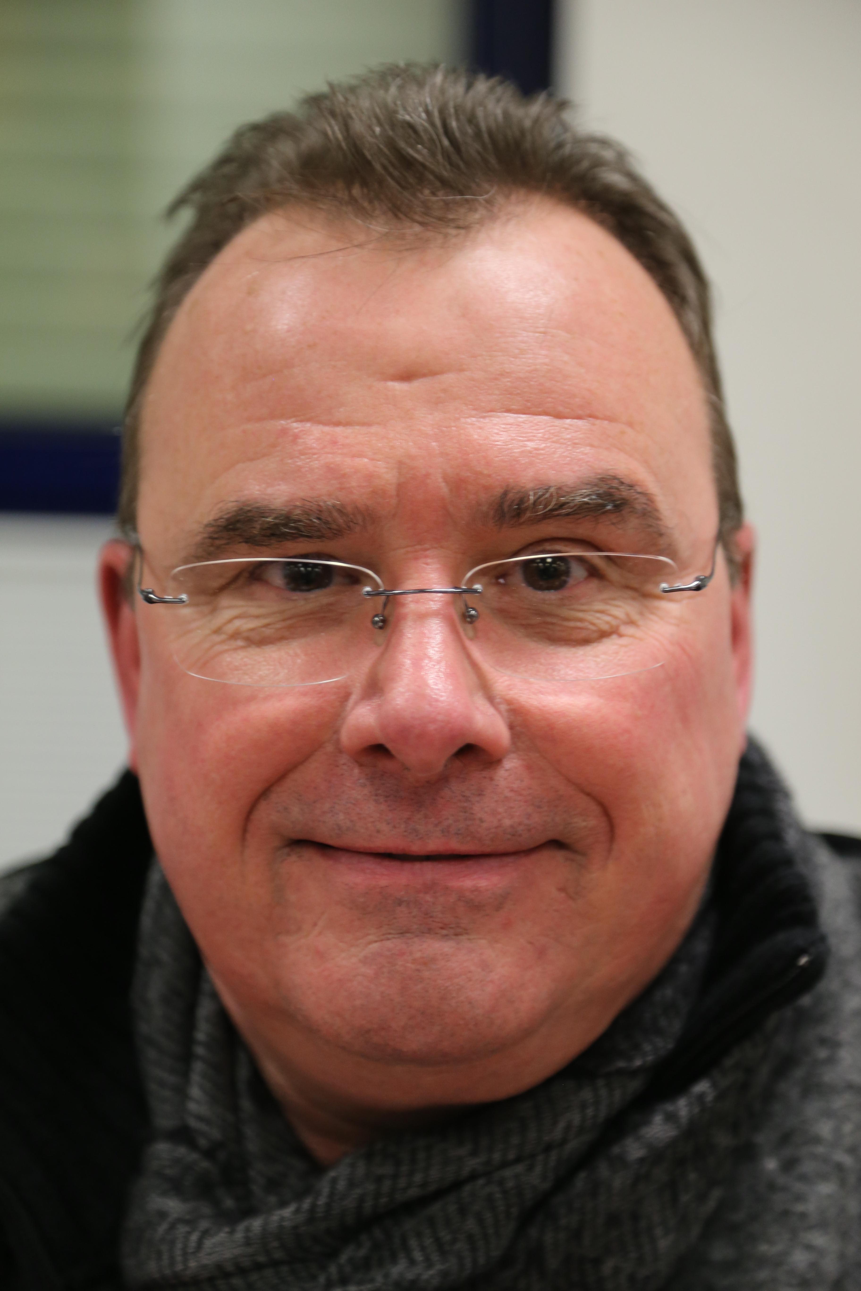 Dr <b>Jean-Pierre BATARD</b> (91) - Dr%20BATARD%20(91)