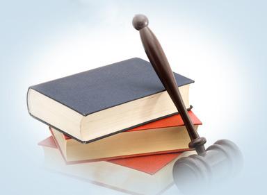 Textes conseil r gional d 39 le de france de l 39 ordre des - Chambre disciplinaire nationale de l ordre des medecins ...