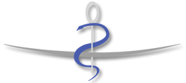Conseil régional Île-de-France de l'Ordre des médecins